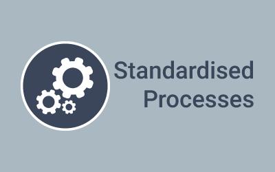 blocchiu-infografica-quattro-icone-standardised-processes.png